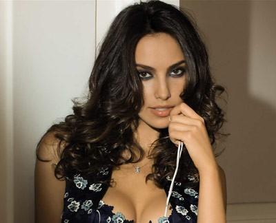 Diana Madalina