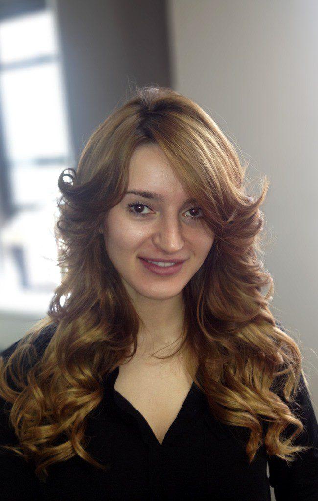 Haircut9